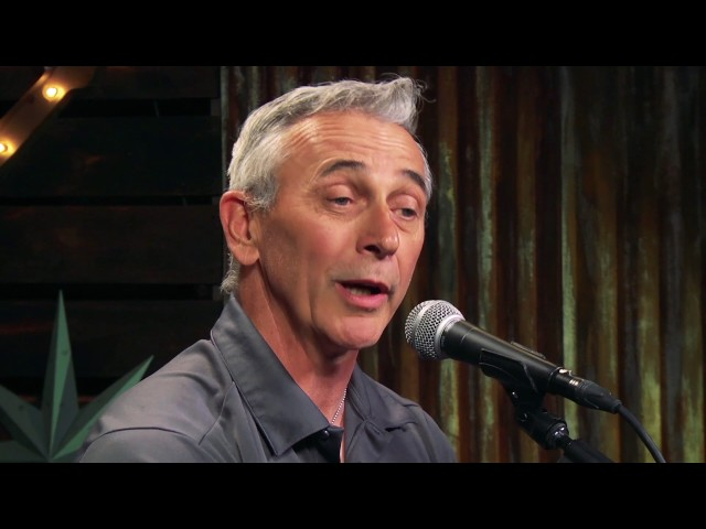 Aaron Tippin - Carroll County Accident (Forever Country Cover Series)