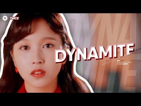how-would-twice-sing-dynamite-(bts)-  -트와이스---dynamite-(방탄소년단)
