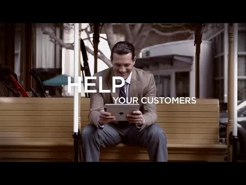 Deliver Faster, Smarter Customer Service  – Salesforce Service Cloud