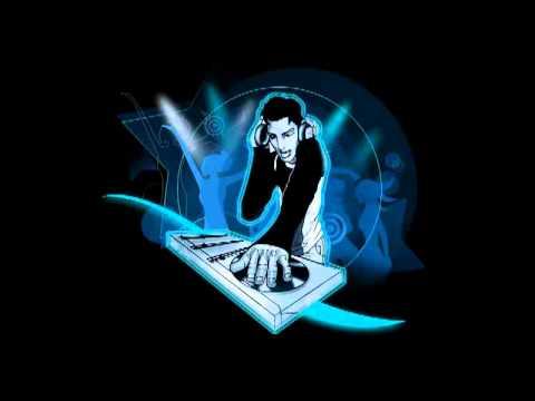 DJ Cvetkoff - Poco Loco (Poco Mix) 2012