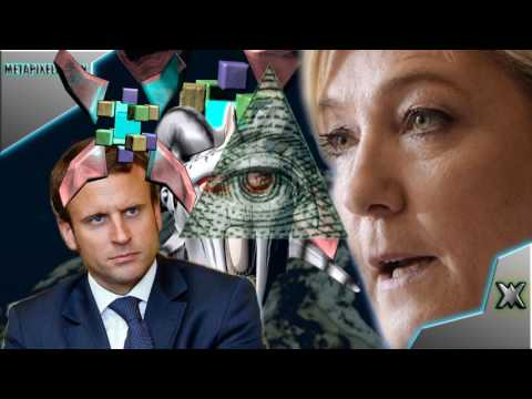 Will Marine Le Pen Be The Next President Of France? | French Election Prediction For 2017