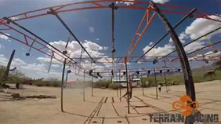 Terrain Racing Tucson Arizona April 2018 - Special Hero Shout Out to ...