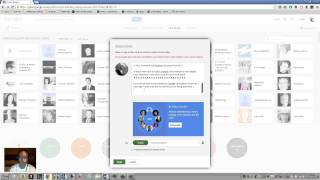 How to Get More Google+ Followers Through Circle Shares