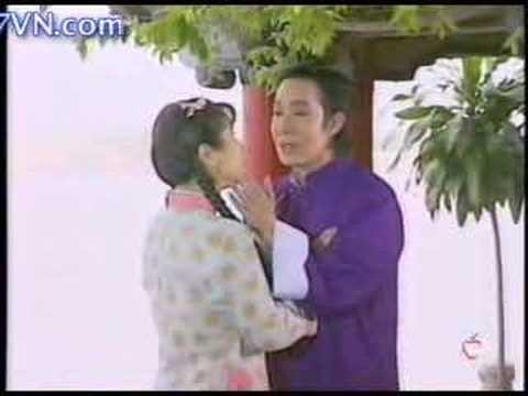 Cai Luong Troi Cao Nho Le