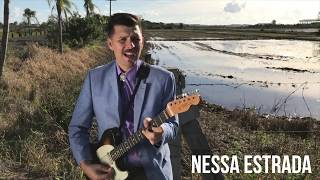 Netto Rockfeller - Nessa Estrada -  Music  Video