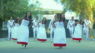 Oromo Music :Tiyyaa Husseen (Bekan Sea Sifan Kelbi Kute) New Ethiopian Music 2019(Official Video)