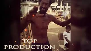 Skully Hop Want To Kill Vybz Kartel