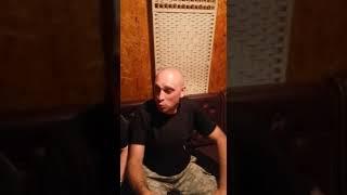 Анектод про русского и хохла.прикол