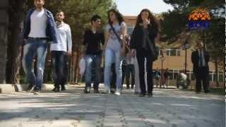 Hitit Üniversitesi Tanıtım Filmi