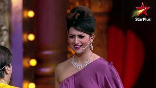 Star Parivaar Awards 2018 | Fun-tastic Night thumbnail