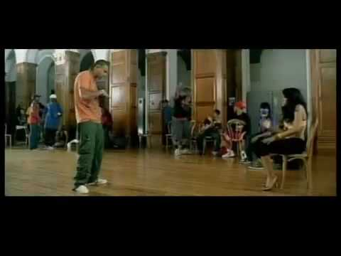 Sean Paul ft Keyshia Cole Give It Up To Me Official Video