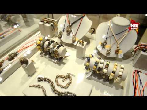 Григорий Лепс презентовал свою линию ювелирных украшений