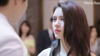 Because Of You - My Little Princess OST - BY2