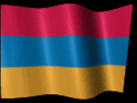 анимационные картинки армения уст самих