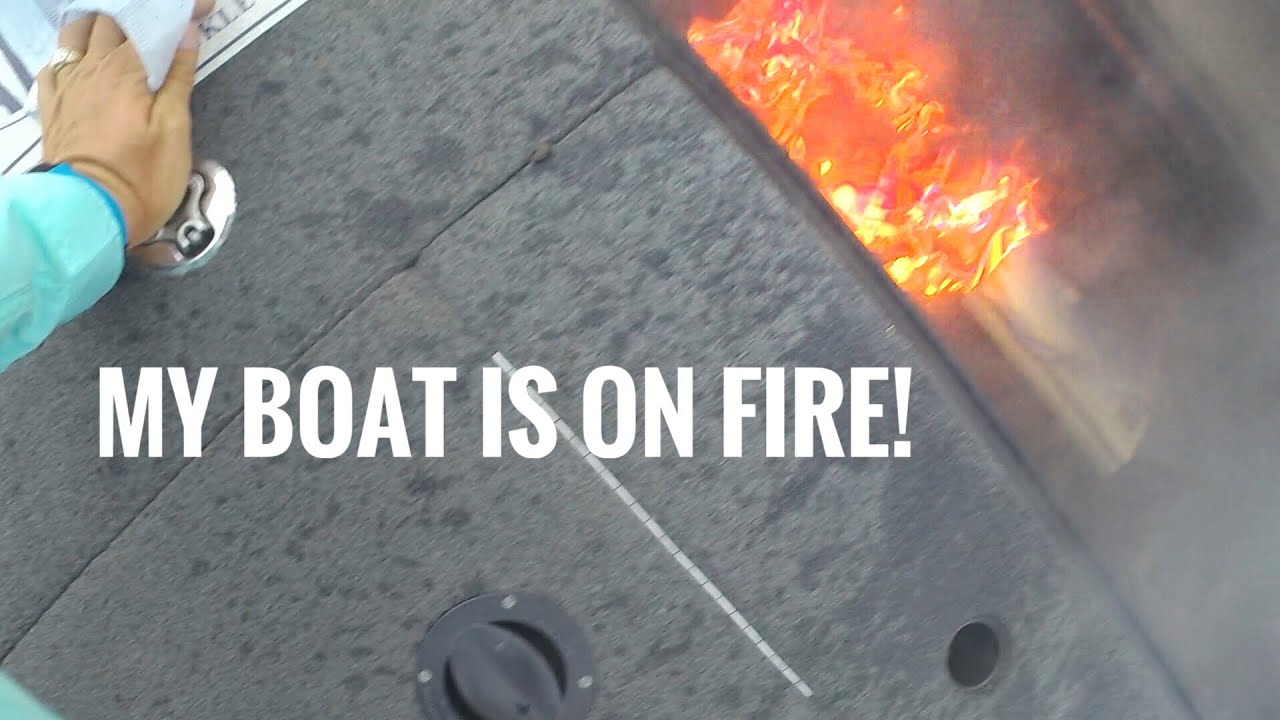my-boat-s-on-fire