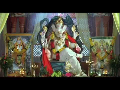 1920   Hindi Movies Full Movie   Rajneesh Duggal Movies   Adah Sharma   Latest Bollywood Full Movies