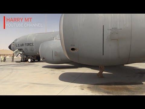 World Biggest Radar
