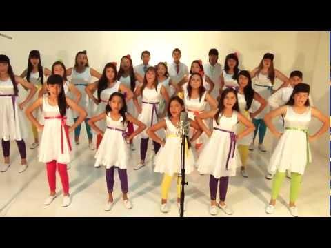 LOS TRENES/ LA LECCIÓN.  CAJITA DE MUSICA