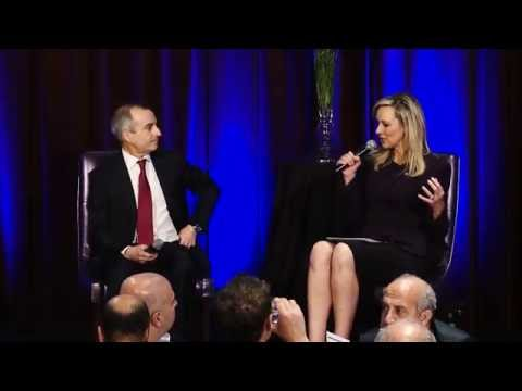 ALCC Annual Business Luncheon W/ Mr. John Borghetti