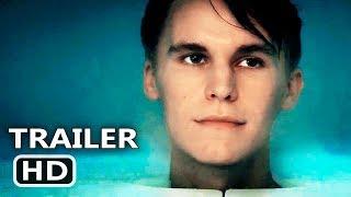 GRAND SON Trailer (2018) Thriller Movie HD