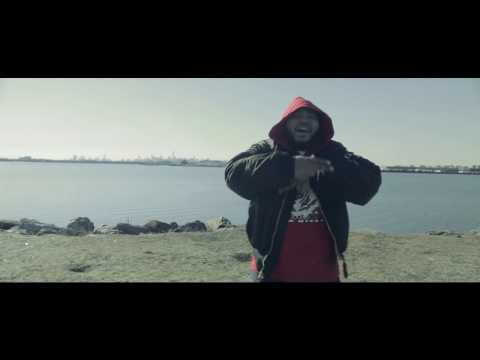 Young Twizzy - Jail Calls (Official Video)