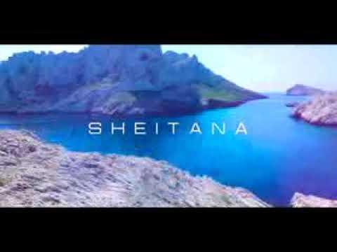 el matador sheitana