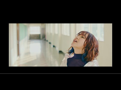 エドガー・サリヴァン -WONDERFUL WONDER(Music Video)