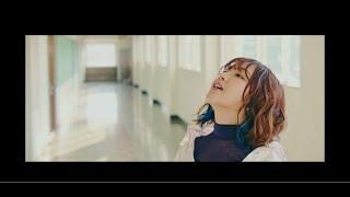 エドガー・サリヴァン -WONDERFUL WONDER(Music Video)