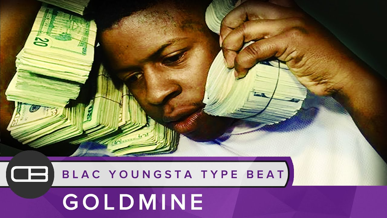 Yo Gotti Instrumental / Style Beat Collection