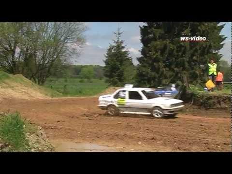 Autocross Crombach 13.05.mpg