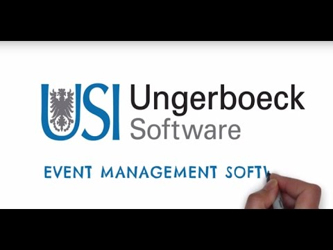 Ungerboeck Software | Event Management & Events CRM