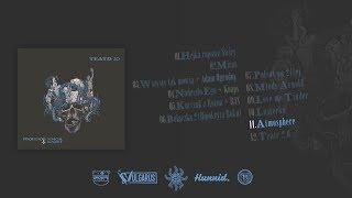 Profesor Smok x Kazet - [11/12] - Atmosphere
