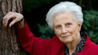 Bilthoven: Dood oud-minister Els Borst (81)