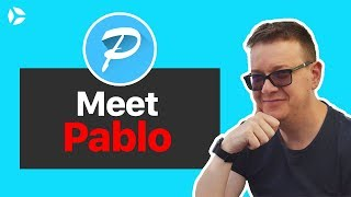 Meet Pablo - Flat-rate, Unlimited Designs for Your App