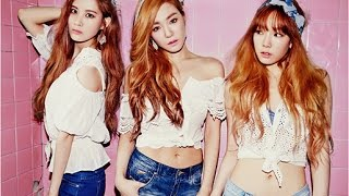 Holler ♥ TTS Cover en español latino