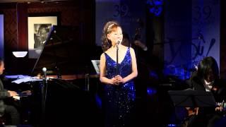 夏樹陽子 ♪ 駅 ♪ Yoko Natsuki  ~ JEWEL ACTRESS』CD発売記念LIVE ~ 夏樹陽子 検索動画 18