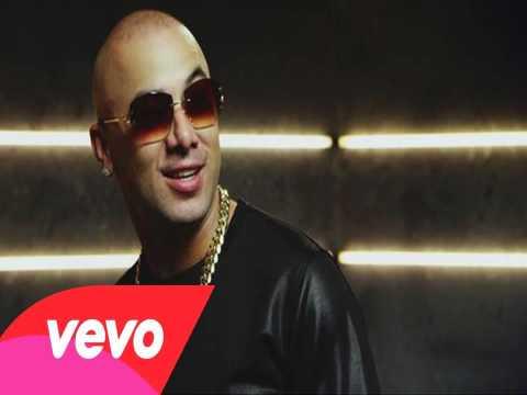 Wisin - Adrenalina ft. Jennifer Lopez, Ricky Martin.TuTek