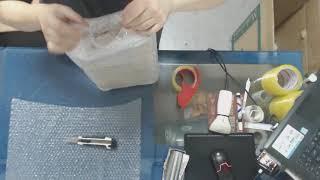 아이티플러스(88495) 물품출고영상 택배(무료/A)