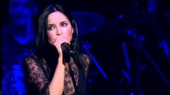 The Corrs  - Live in Geneva ( 2004)