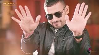 DJ HARV - Illegal Laddu Remix ft Jasmine Sandlas & Garry Sandhu