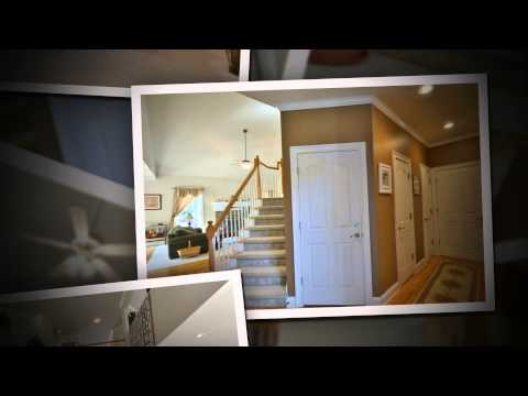 1107 Forest Heights  Dacula GA  Rex Hayes  678-250-4430