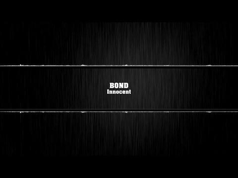 Innocent - Bond