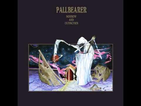 Pallbearer - Foreigner