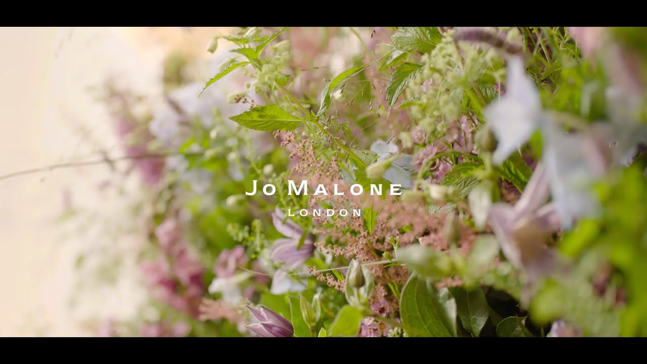 Lavender in a New Light | Jo Malone London