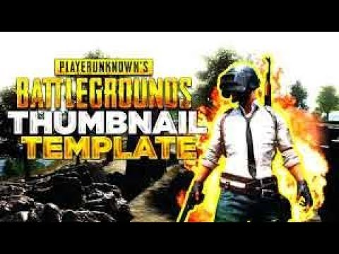 download pubg for pc highly compressed