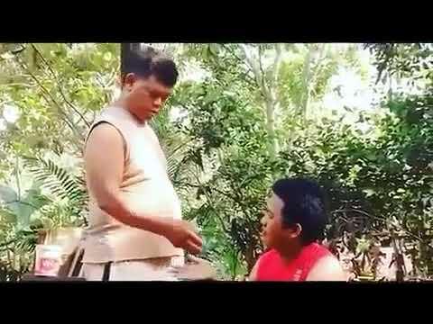 Video Lucu Sunda Ngakak Sekali!!!!!!!