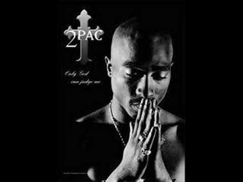 2pac ft. Akon - N.I.G.G.A (DJ Fatal)