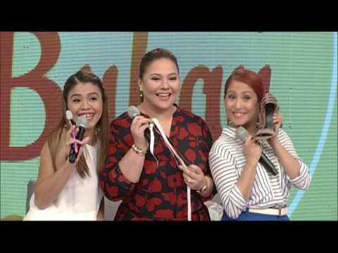 Magandang Buhay September 30, 2016 Teaser