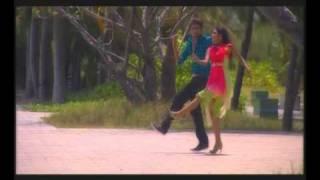 Zoobi Doobi Dhivehi song