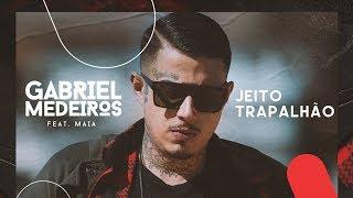 Good Jeito trapalhão (feat. Maia) Alternatives